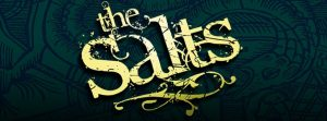 The Salts @ The Fiery Bird Live Music Venue