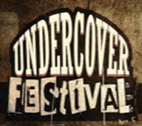 Undercover Festival VII and a half @ The Fiery Bird Live Music Venue